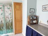 30 Old Mcelhaney Road - Photo 22