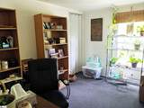 30 Old Mcelhaney Road - Photo 24