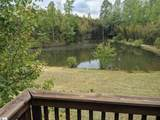 30 Old Mcelhaney Road - Photo 26