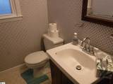 213 Seven Oaks Lane - Photo 21