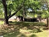 503 Cherokee Drive - Photo 30