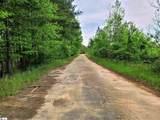 839 Duncan Creek Church Road - Photo 21