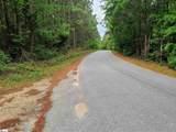 839 Duncan Creek Church Road - Photo 22