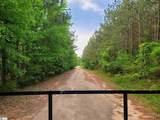 839 Duncan Creek Church Road - Photo 8