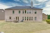 18 Abington Hall Court - Photo 35