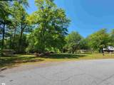 320 Gilstrap Drive - Photo 13