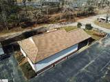 605 Motor Boat Club Drive - Photo 20