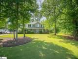 1761 Memorial Drive Extension - Photo 1