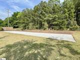 10 Eagle Field Lane - Photo 27