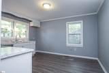 3605 Shawnee Avenue - Photo 10