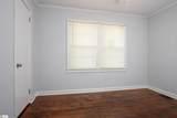 3605 Shawnee Avenue - Photo 11