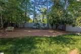 227 Castellan Drive - Photo 19