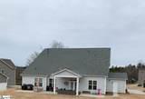 243 Scotts Bluff Drive - Photo 35