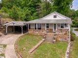 292 Mountain Page Road - Photo 1