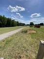 360 Royal Burgess Drive - Photo 6