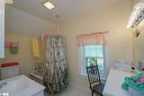 707 Old Dacusville Road - Photo 26