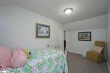 707 Old Dacusville Road - Photo 27