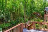 1122 Panther Park Trail - Photo 19