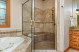 1122 Panther Park Trail - Photo 27