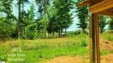 116 Marshfield Trail - Photo 20
