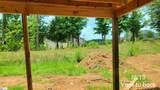 116 Marshfield Trail - Photo 21