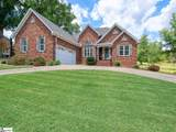 119 Rolling Green Drive - Photo 1