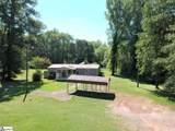 108 Shady Acres Circle - Photo 7