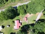 108 Shady Acres Circle - Photo 9
