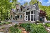 8 Hyacinth Drive - Photo 33