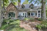 8 Hyacinth Drive - Photo 35