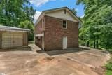 3906 Brushy Creek Road - Photo 34