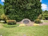 104 Beckworth Drive - Photo 35