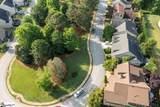36 Verona Circle - Photo 33