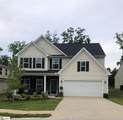 176 Thames Valley Drive - Photo 1