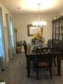 176 Thames Valley Drive - Photo 11