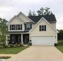 176 Thames Valley Drive - Photo 2