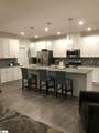 176 Thames Valley Drive - Photo 9