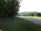 229 Sliding Rock Road - Photo 1