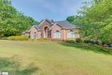 4025 State Park Road - Photo 1
