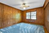 101 Bellwood Court - Photo 12