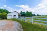 207 Saddlebred Drive - Photo 27