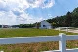 207 Saddlebred Drive - Photo 29