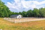 207 Saddlebred Drive - Photo 30