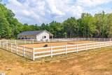 207 Saddlebred Drive - Photo 31