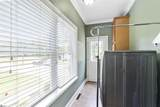 407 Campbell Avenue - Photo 12
