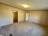 3590 Peachtree Road - Photo 19