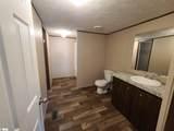 3590 Peachtree Road - Photo 20