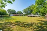 529 Cassell Road - Photo 7