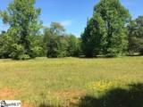 119 Piedmont Golf Course Road - Photo 4