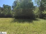 119 Piedmont Golf Course Road - Photo 7